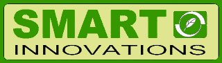 Smart Innovations logo